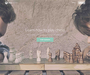 Sharpen Your Skills with Chess Puzzles – Chess Suggest
